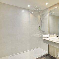 Отель Sol Barbados ванная фото 2