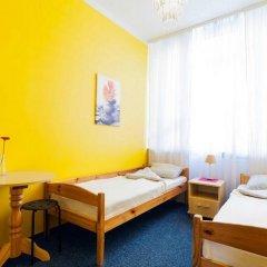 Puffa Hostel фото 4