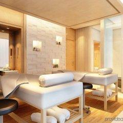 Отель DoubleTree by Hilton Dubai Jumeirah Beach комната для гостей фото 5