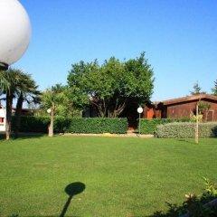 Отель Valle Di Venere Италия, Фоссачезия - отзывы, цены и фото номеров - забронировать отель Valle Di Venere онлайн фото 4