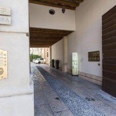 Отель Le Dimore del Conte Италия, Виченца - отзывы, цены и фото номеров - забронировать отель Le Dimore del Conte онлайн парковка