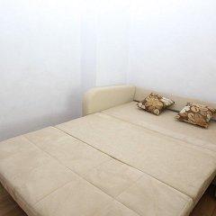Гостиница АпартЛюкс Краснопресненская комната для гостей фото 2