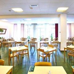 magdas HOTEL питание фото 2