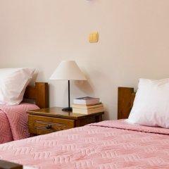 Отель Villa Mariva комната для гостей фото 5