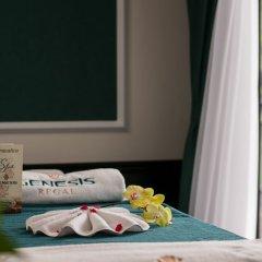 Отель Genesis Regal Cruise в номере фото 2