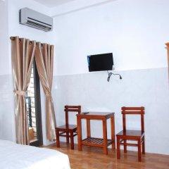Отель SH Homestay Вьетнам, Хюэ - отзывы, цены и фото номеров - забронировать отель SH Homestay онлайн