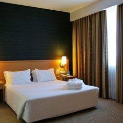 Отель Portus Cale Hotel Португалия, Порту - 1 отзыв об отеле, цены и фото номеров - забронировать отель Portus Cale Hotel онлайн комната для гостей