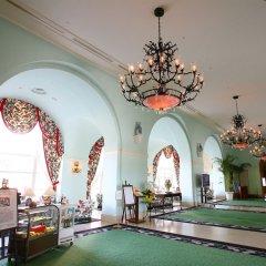 Отель Grand XIV Nasu Shirakawa The Lodge Япония, Насусиобара - отзывы, цены и фото номеров - забронировать отель Grand XIV Nasu Shirakawa The Lodge онлайн развлечения