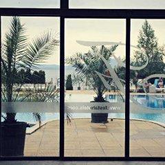 Отель Festa Pomorie Resort Болгария, Поморие - 1 отзыв об отеле, цены и фото номеров - забронировать отель Festa Pomorie Resort онлайн фото 3