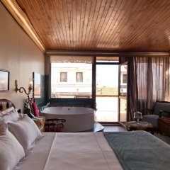 Отель Blue Mosque Suites Стамбул помещение для мероприятий