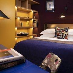 Отель Artus Hotel by MH Франция, Париж - отзывы, цены и фото номеров - забронировать отель Artus Hotel by MH онлайн фото 9