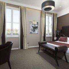 Отель Artemide комната для гостей фото 4