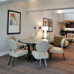 Отель Global Luxury Suites at The White House США, Вашингтон - отзывы, цены и фото номеров - забронировать отель Global Luxury Suites at The White House онлайн интерьер отеля
