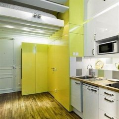 Отель Vacation Rental Secretan Париж фото 2