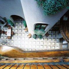 Hotel Copernicus бассейн фото 3
