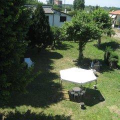 Отель Villa Pastori Италия, Мира - отзывы, цены и фото номеров - забронировать отель Villa Pastori онлайн фото 11