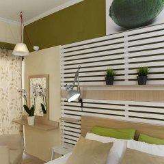 Svea Hotel - Adults Only удобства в номере