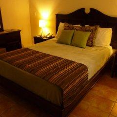 Hotel Avila Panama комната для гостей фото 4