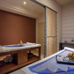 Mediterraneo Hotel - All Inclusive спа фото 2