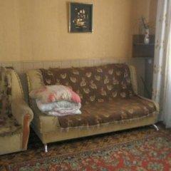 Отель Uyutny Dom dlya otdyha Нефтекамск комната для гостей фото 3