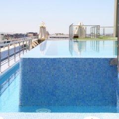 Отель Cordoba Center Испания, Кордова - 4 отзыва об отеле, цены и фото номеров - забронировать отель Cordoba Center онлайн с домашними животными