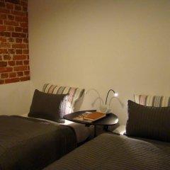 Отель St. Dorothys hostel - apartments Польша, Вроцлав - отзывы, цены и фото номеров - забронировать отель St. Dorothys hostel - apartments онлайн в номере фото 2