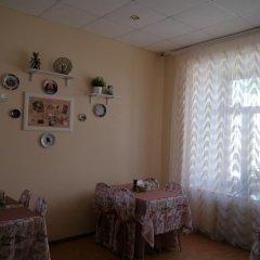 Гостиница ИнтернационалЪ детские мероприятия
