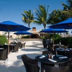 Отель Hacienda Tres Rios Resort Spa & Nature Park - Все включено бассейн фото 3