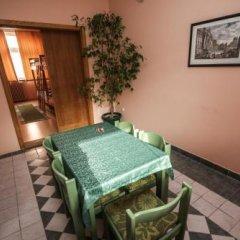 Отель Hostel Terasa, Novi Sad Сербия, Нови Сад - отзывы, цены и фото номеров - забронировать отель Hostel Terasa, Novi Sad онлайн
