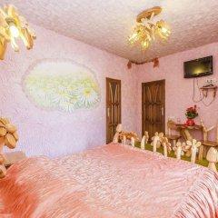 Гостиница Art Hotel Vykrutasy Украина, Буковель - отзывы, цены и фото номеров - забронировать гостиницу Art Hotel Vykrutasy онлайн фото 13