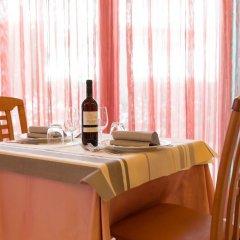 Hotel La Ninfea удобства в номере фото 2