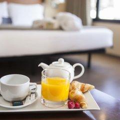 Отель Abba Balmoral Испания, Барселона - 3 отзыва об отеле, цены и фото номеров - забронировать отель Abba Balmoral онлайн в номере