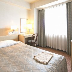 Day Nice Hotel Tokyo комната для гостей фото 4