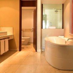 Pestana Casino Park Hotel & Casino ванная