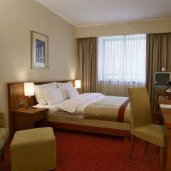 International Hotel комната для гостей фото 3
