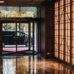 Crystal House Suite Hotel & Spa Калининград интерьер отеля фото 2