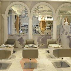 Отель Demidoff Италия, Милан - 14 отзывов об отеле, цены и фото номеров - забронировать отель Demidoff онлайн спа