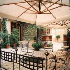 Отель IH Hotels Milano Regency фото 4