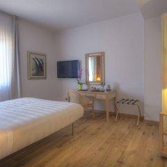 Отель Enzo Италия, Порто Реканати - отзывы, цены и фото номеров - забронировать отель Enzo онлайн комната для гостей фото 3