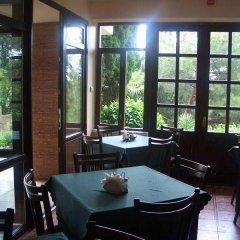 Гостиница Морской Бриз (Гурзуф) в Гурзуфе отзывы, цены и фото номеров - забронировать гостиницу Морской Бриз (Гурзуф) онлайн питание фото 2