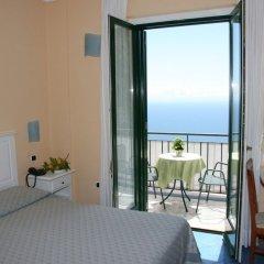 Отель Doria Amalfi Италия, Амальфи - отзывы, цены и фото номеров - забронировать отель Doria Amalfi онлайн балкон