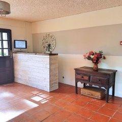 Отель Guesthouse Casadoalto - Ex Casabranca интерьер отеля фото 3