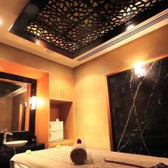 Radisson Blu Marina Hotel Connaught Place сауна