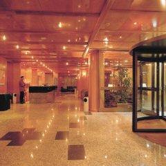 Отель Exe Prisma Hotel Андорра, Эскальдес-Энгордань - отзывы, цены и фото номеров - забронировать отель Exe Prisma Hotel онлайн фото 5
