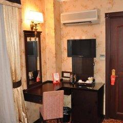 Pera Rose Hotel - Special Class удобства в номере фото 2