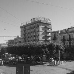 Отель Vittoria Италия, Палермо - 2 отзыва об отеле, цены и фото номеров - забронировать отель Vittoria онлайн фото 8