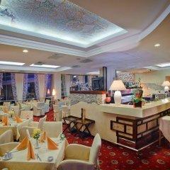 Ramada Donetsk Hotel Донецк помещение для мероприятий фото 2