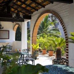 Отель Casa Doña Susana фото 7