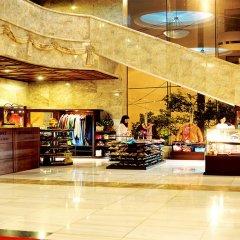Отель Halong Dream Халонг питание фото 2