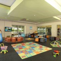 Отель Paradisus Palma Real Golf & Spa Resort All Inclusive Доминикана, Пунта Кана - 1 отзыв об отеле, цены и фото номеров - забронировать отель Paradisus Palma Real Golf & Spa Resort All Inclusive онлайн фото 8